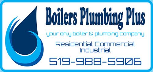 Boilers Plumbing Plus Ltd. - BAG-FD-ESSEX-ON-1