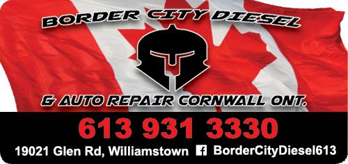 Border City Diesel & Auto Repair - BAG-FD-CORN-ON-1