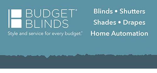 Budget Blinds Keswick - BAG-FD-GEORG-ON-1