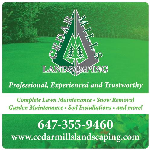 Cedar Mills Landscaping - BAG-ULHH-BOL-ON-2