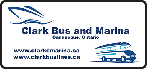 Clarks Bus & Marina - BAG-FD-GAN-ON-1
