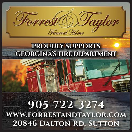 Forrest & Taylor Funeral Home - BAG-FD-GEORG-ON-1