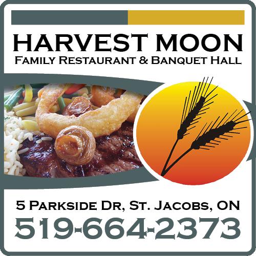 Harvest Moon Restaurant BAG-HH-SJ-ON-2