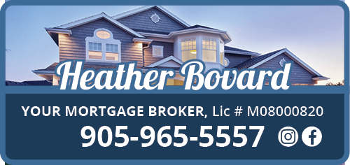 Heather Bovard - Mortgage Broker BAG-HH-MIN-BAR-ON-2C