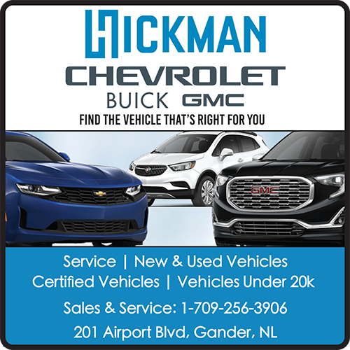 Hickman Chevrolet Buick GMC - BAG-FD-GAND-NL-1