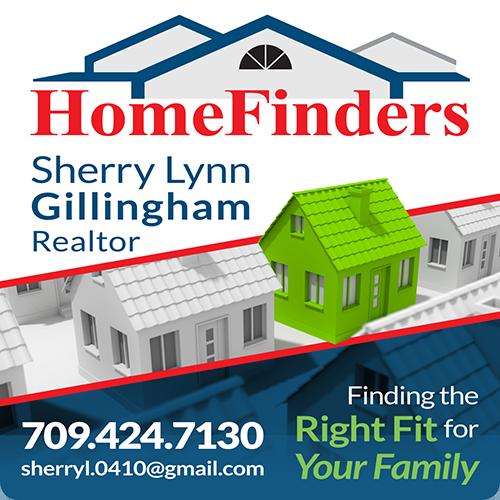 Homefinders real estate - BAG-FD-GAND-NL-1