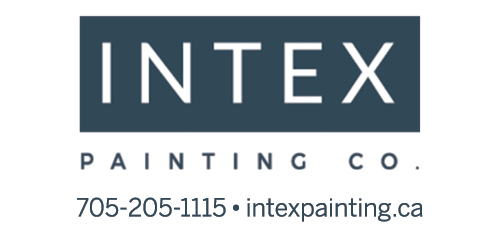Intex Painting Co - BAG-YIG-HUNTS-ON-1