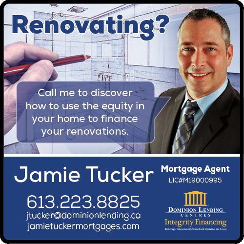 Jamie Tucker - Dominion Lending Centres BAG-HH-CHAR-OR-ON-3