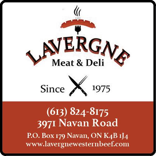 LAVERGNE WESTERN BEEF BAG-HH-CHAR-OR-ON-3