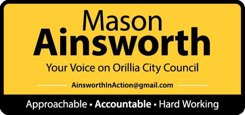 Mason Ainsworth - BAG-HH-KING-ORIL-ON-2