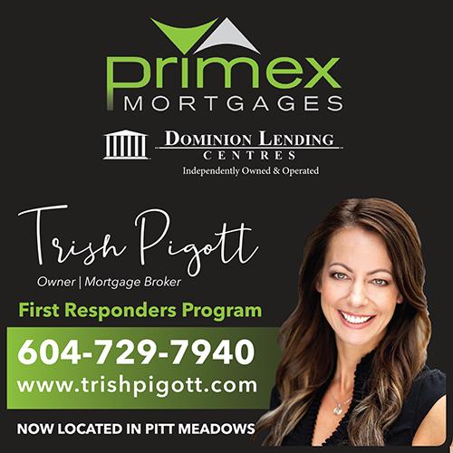 Primex Mortgages - Trish Pigott - BAG-FD-MAPLE-BC-1