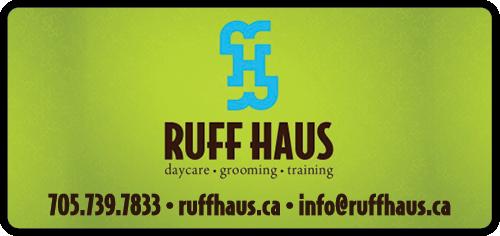 Ruff Haus - daycare -grooming-training - BAG-HH-MIN-BAR-ON-2C