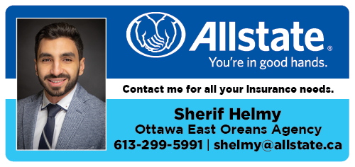 Sherif Helmy - Allstate - BAG-HH-CHAR-OR-ON-3