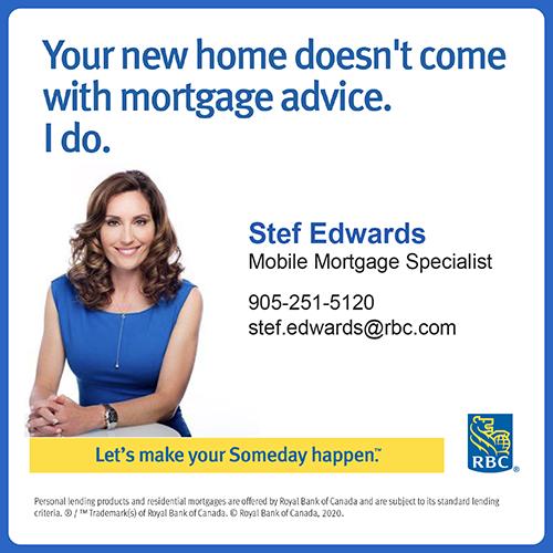 Stef Edwards - RBC Mortgage BAG-FD-GEORG-ON-1