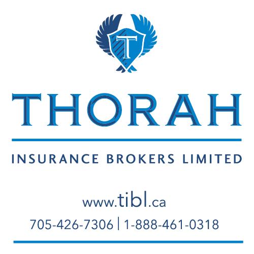 Thorah Insurance Brokers Ltd. - BAG-YIG-BEAV-ON-1