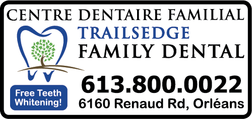 Trailsedge Family Dentistry - BAG-HH-CHAR-OR-ON-3