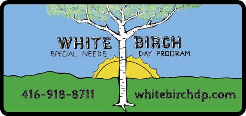 White Birch Special Needs Day Program - BAG-ULHH-BOL-ON-2-01
