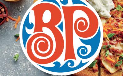 BAG-BP-MERR-BC-1