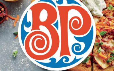 BAG-BP-TERR-BC-1